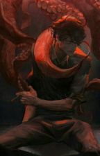 「incubus」 ;+k. th by mintaeung