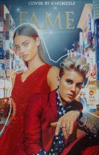 Fame ➳ J.B  by Justbiebssg