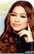 KC Undercover - A Lesbian Love Story Pt 2 by baadgalkay
