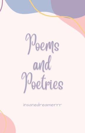 Poetries & Stories - POEM 10 (Bisaya) - Wattpad