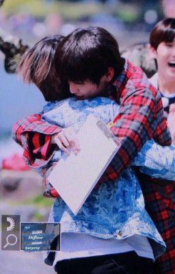 Đọc truyện [Taeyu] My boyfriend