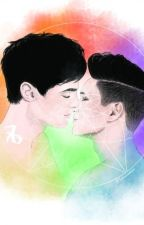 Holiday (Malec fanfiction - HUN) /BEFEJEZETT/ by Barbecue95