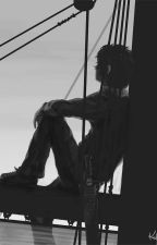 Nico di Angelo    song-fic    by Aly_inWonderland