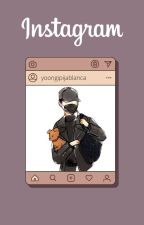 Instagram » Yoonmin by Yoongipijablanca
