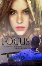 Focus ➵ j.b by ParadiseJustney