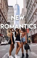 new romantics by modernmuses
