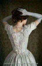 Volverte a Mirar by Austen54