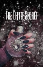 The Little Secret by Intellectualrebels