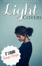 Light Covers by Srtaa_Gameer