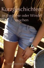 gezwungen windel strafe teen girls