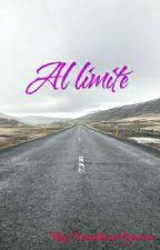 Al Limite by kariithowgarcia