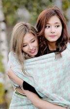 SaTzu Fanfic~ by cakewizard