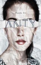 Anty by JasmimHWynne