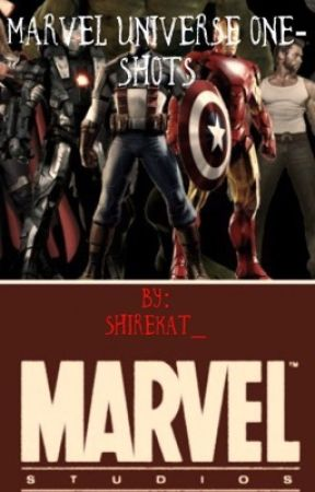 Marvel Universe One-Shots [REQUESTS OPEN] - Thor x Reader fluff