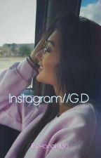 Instagram//G.D by Hanah136