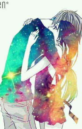 Não Ligo..te Amo Mesmo Assim. by -silly_star-