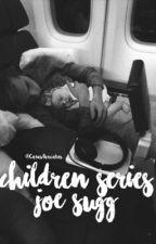 Children Series•Joe Sugg by fallingforhood