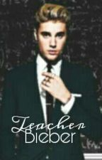 Teacher Bieber-Jb by B-Biizzle