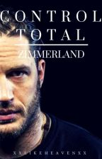 CONTROL TOTAL: Zimmerland °|Avengers|° °|Book One|° by XxLikeHeavenxX