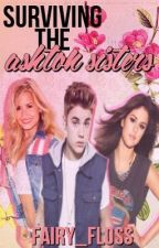 Surviving the Ashton Sisters by fairy_floss