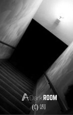 A Dark Room by OrixxSR