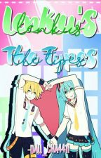 Lenku's the types. by -Daii_cha4411