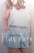 PluS SiZe by MahNicos