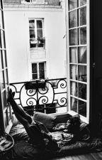 A través de mi ventana [Editando] by _sweeties