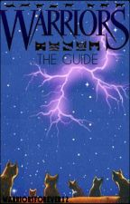 |WarriorS| WF12's Guide by WarriorsForever12