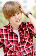 Too Protective (A Jason McCann love story) by gals_got_moxie