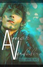 Amor Verdadero (Bellamy y tú) The 100 by Andrea_teenwolf6