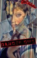 Danger girl (Justin Bieber y _____ Forks) by Wen_BizzleGirl