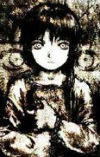 Lucy by YessiPiriz