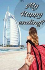 My Happy Ending? by fahimint