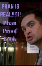 PHAN PROOF!!!!1!111!! by -LocalDreamer-
