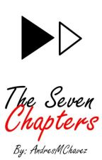 The Seven Chapters by AndresMChavez