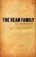The Bean Family by kalescott