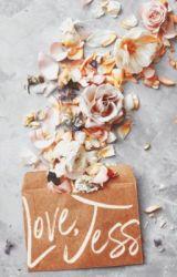 love, jess by treblehearts