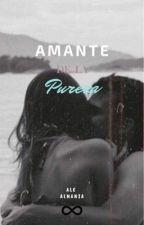 Enamorado de la inocencia by Alejandra_almanzaa