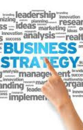 Business Strategy Chapter - What is Social Media Marketing