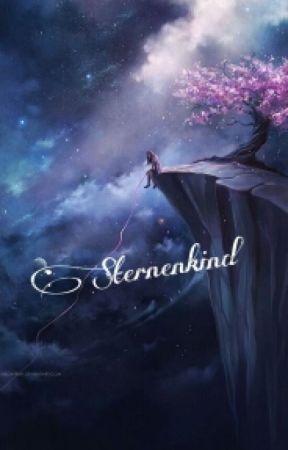 Sternenkind by MissJodi