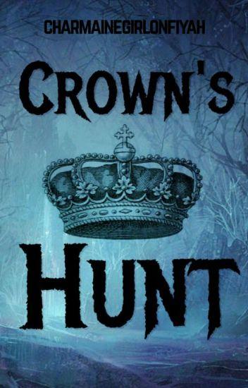Crown's Hunt