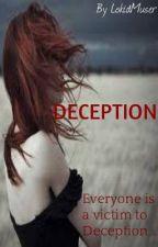 Deception by LokidMuser