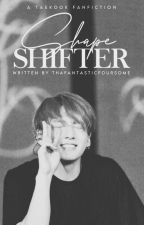 Shapeshifter jjk♡kth by ThaFantasticFoursome