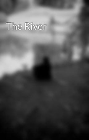 The River by GetsuyaNiYume