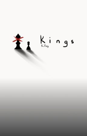 Kings by KYing009