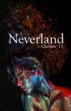 Neverland | ✔ | by Chelsea_13