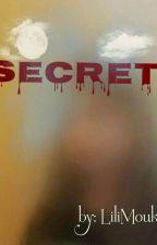Secret by Kimi2232