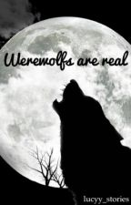 Werewolfs are real by lucyy_stories