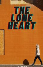 The Lone Heart by LyaraR